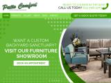 patiocomfort.ca