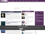 patiofurnitureswfl.com