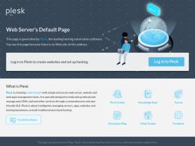 patrimoniocultural.gov.co