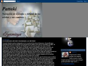 pattaki.blogspot.com
