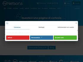 patterdaleterrier.it