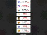 patternbooth.com