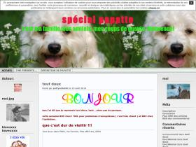 pattycollet61.unblog.fr