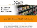 paulhogecreations.com