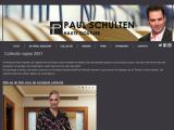 paulschulten-couture.nl