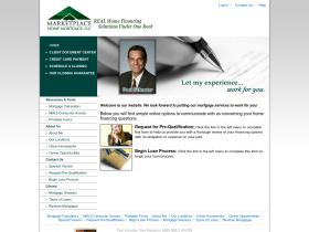 paulschuster.marketplacehome.com