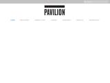 pavilion-furniture.com
