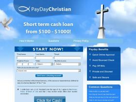 pay--day-christian.com