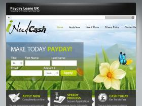 pay-day-loans-uk.co.uk
