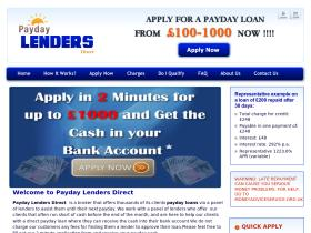 payday-lenders-direct.co.uk
