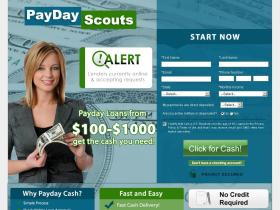 paydayscouts1.net