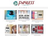 paylesspipes.com