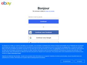 payments.ebay.fr