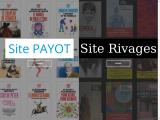 payot-rivages.fr