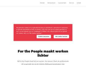 payroll-talent.nl