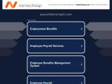 payrolldoneright.com