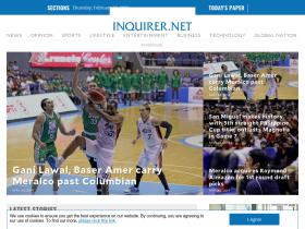 pba.inquirer.net