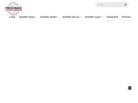 pbrowery.pl