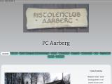 pc-aarberg.ch