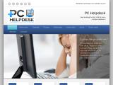 pc-helpdesk.nl