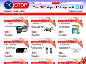 pc-stop.co.uk