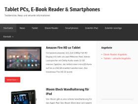 pc-tablet.info