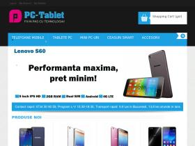pc-tablet.ro