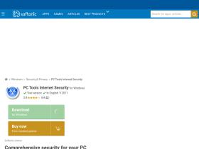 pc-tools-internet-security.en.softonic.com