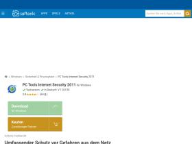 pc-tools-internet-security.softonic.de