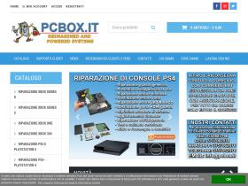 pcbox.it