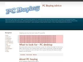 pcbuying.co.uk