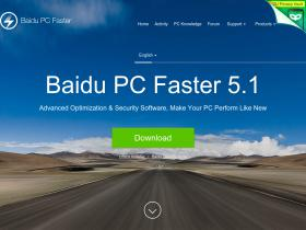 pcfaster.baidu.co.th