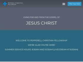pcfchurch.org