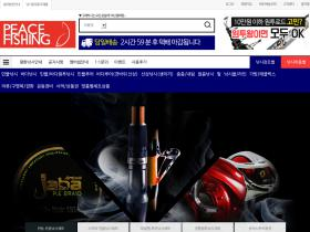 pcfishing.co.kr