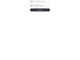 pcl-view.qarchive.org
