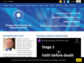 pcnbritain.org.uk