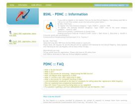 pcpr.bsnl.co.in