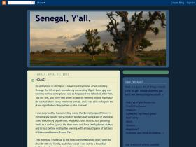pcsenegal.blogspot.com