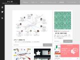 pcsw.jp