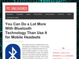 pcunleashed.com