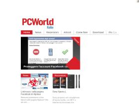 pcworld.it