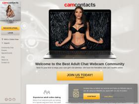 pda.camcontacts.fr