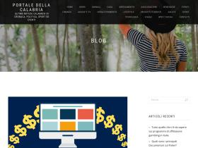 pdcalabria.it