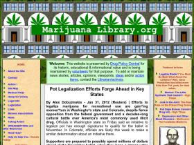 pdxnorml.org