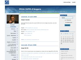 pe2a-angers.20minutes-blogs.fr