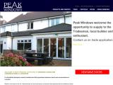 peakwindows.co.uk