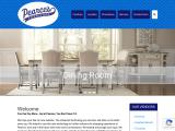 pearcesfurniture.com