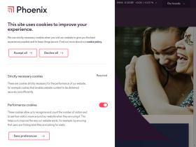 pearlgrouplimited.co.uk