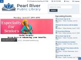 pearlriverlibrary.org