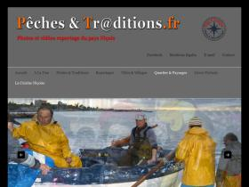 peches-et-traditions.fr